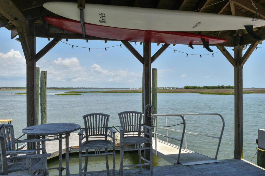 Sullivans Island Homes For Sale - 405 Station 12, Sullivans Island, SC - 24
