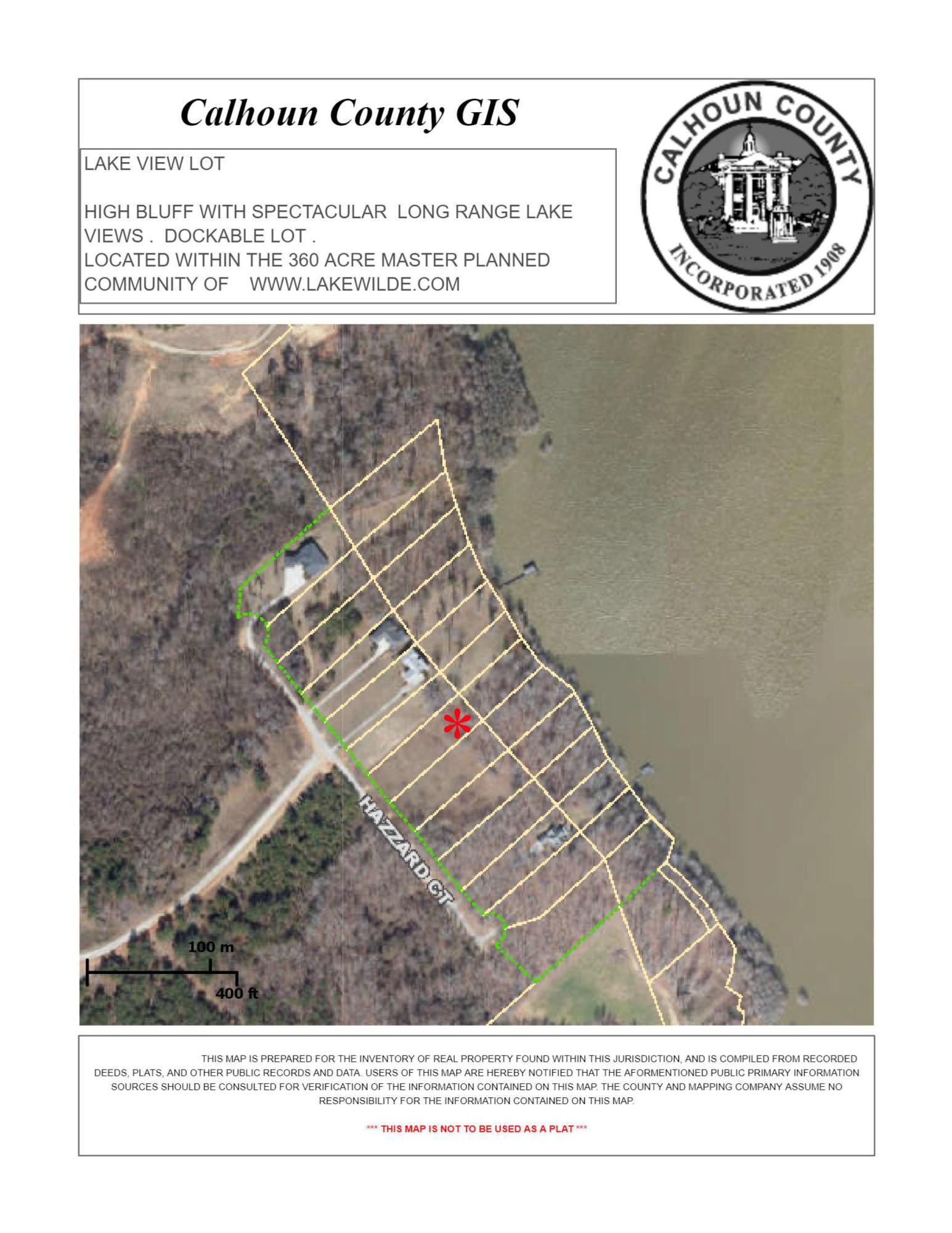 Lakewilde Plantation Homes For Sale - 17 Hazzard, Elloree, SC - 9
