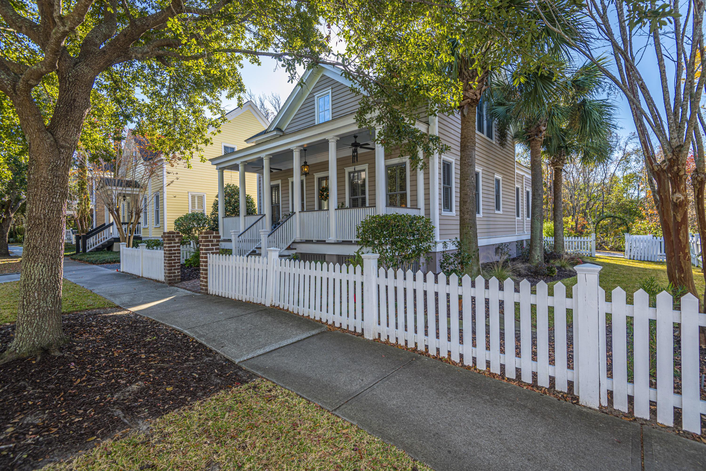 28 Sowell Street Mount Pleasant $775,000.00