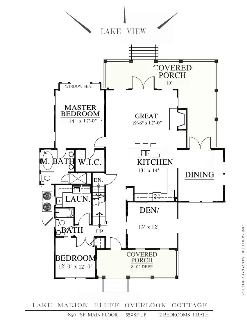 Lakewilde Plantation Homes For Sale - 17 Hazzard, Elloree, SC - 12