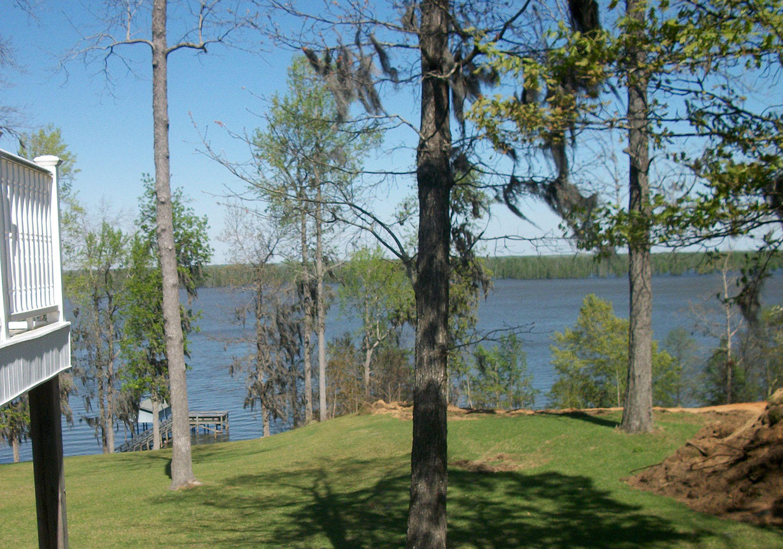 Lakewilde Plantation Homes For Sale - 17 Hazzard, Elloree, SC - 1