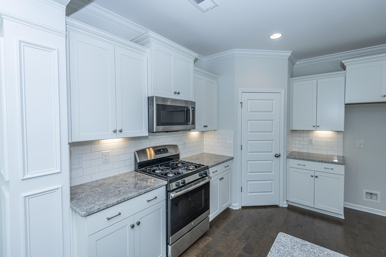 Church Creek Landing Homes For Sale - 2329 Town Woods, Charleston, SC - 23