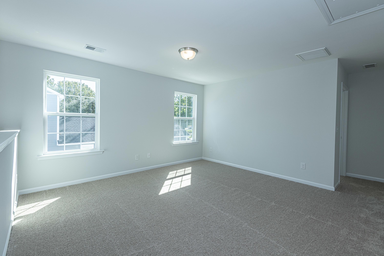 Church Creek Landing Homes For Sale - 2329 Town Woods, Charleston, SC - 14