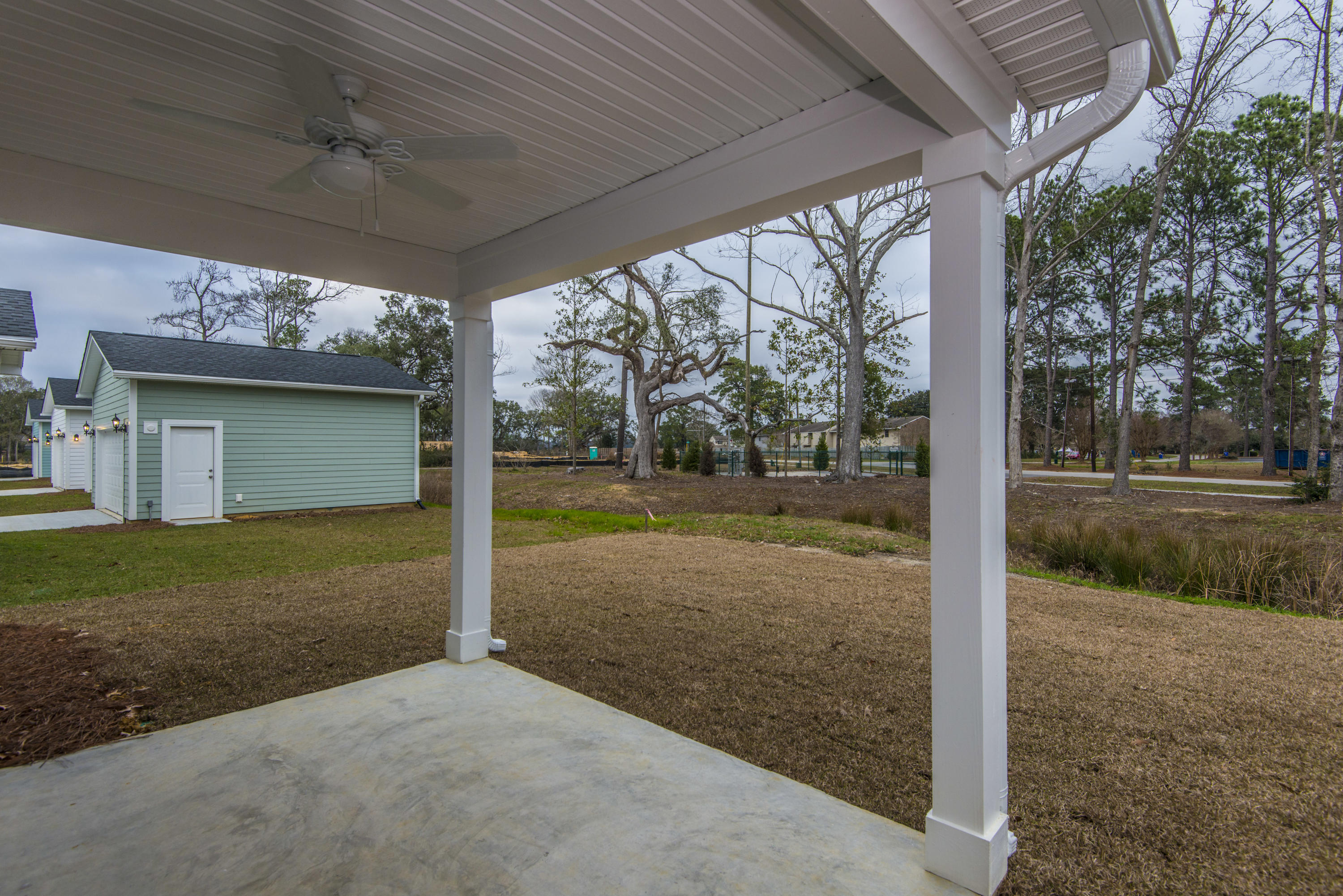 Church Creek Landing Homes For Sale - 2105 Boykin, Charleston, SC - 1