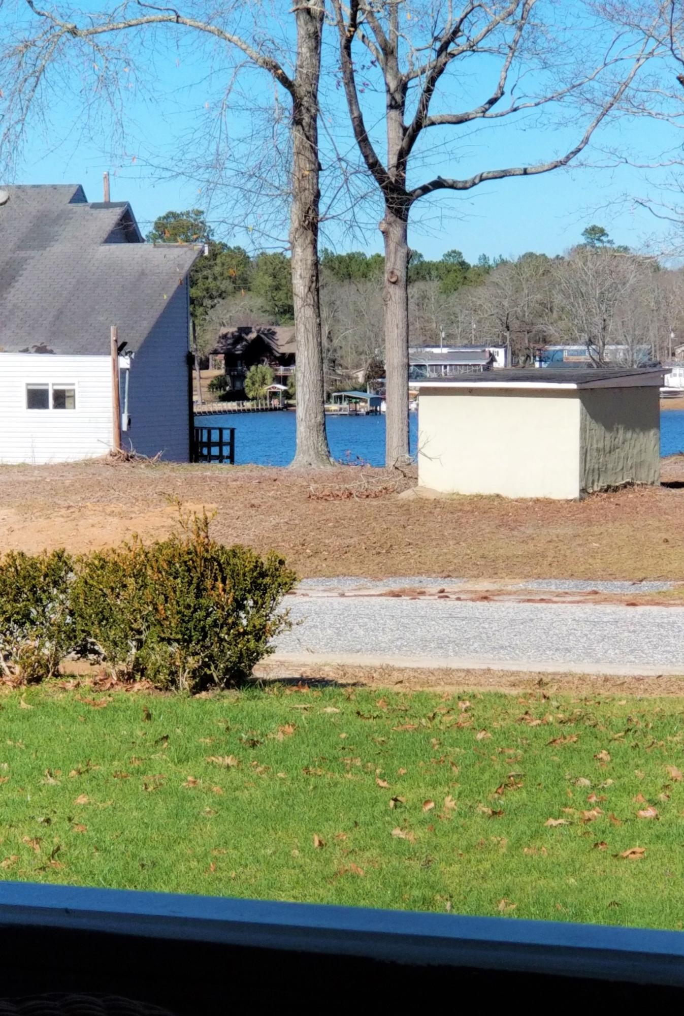 White Oak I Homes For Sale - 1248 Dollard, Summerton, SC - 2
