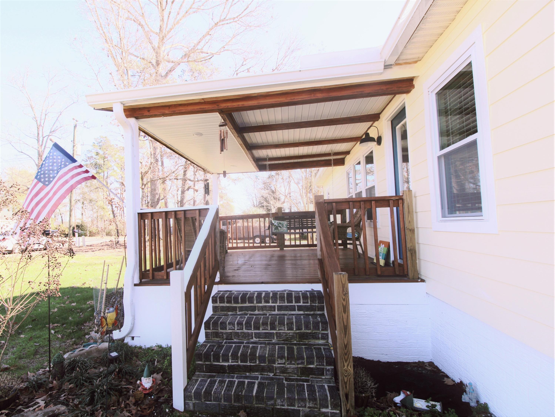 White Oak I Homes For Sale - 1248 Dollard, Summerton, SC - 7