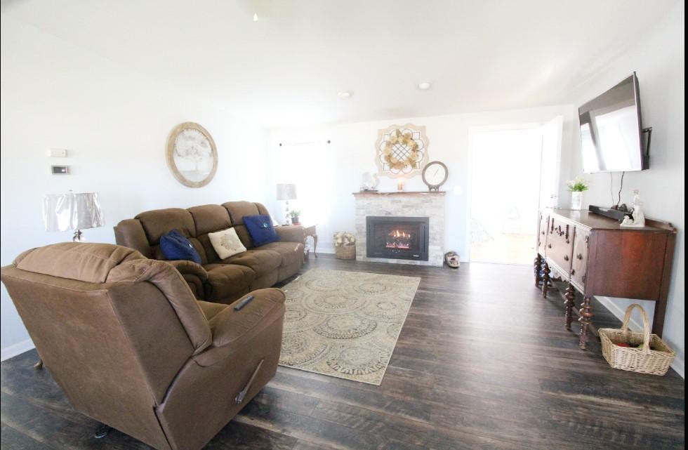 White Oak I Homes For Sale - 1248 Dollard, Summerton, SC - 14