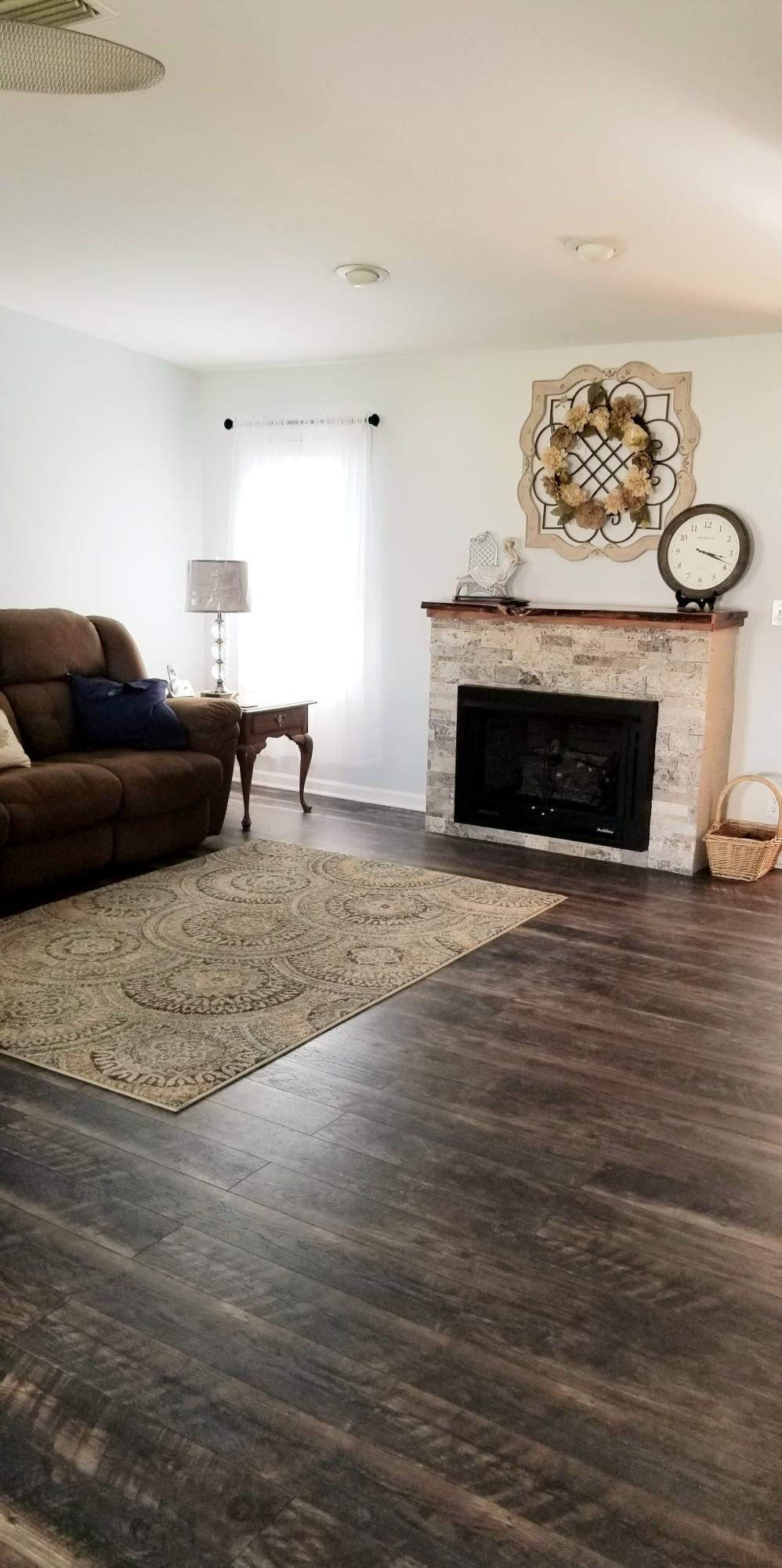 White Oak I Homes For Sale - 1248 Dollard, Summerton, SC - 13