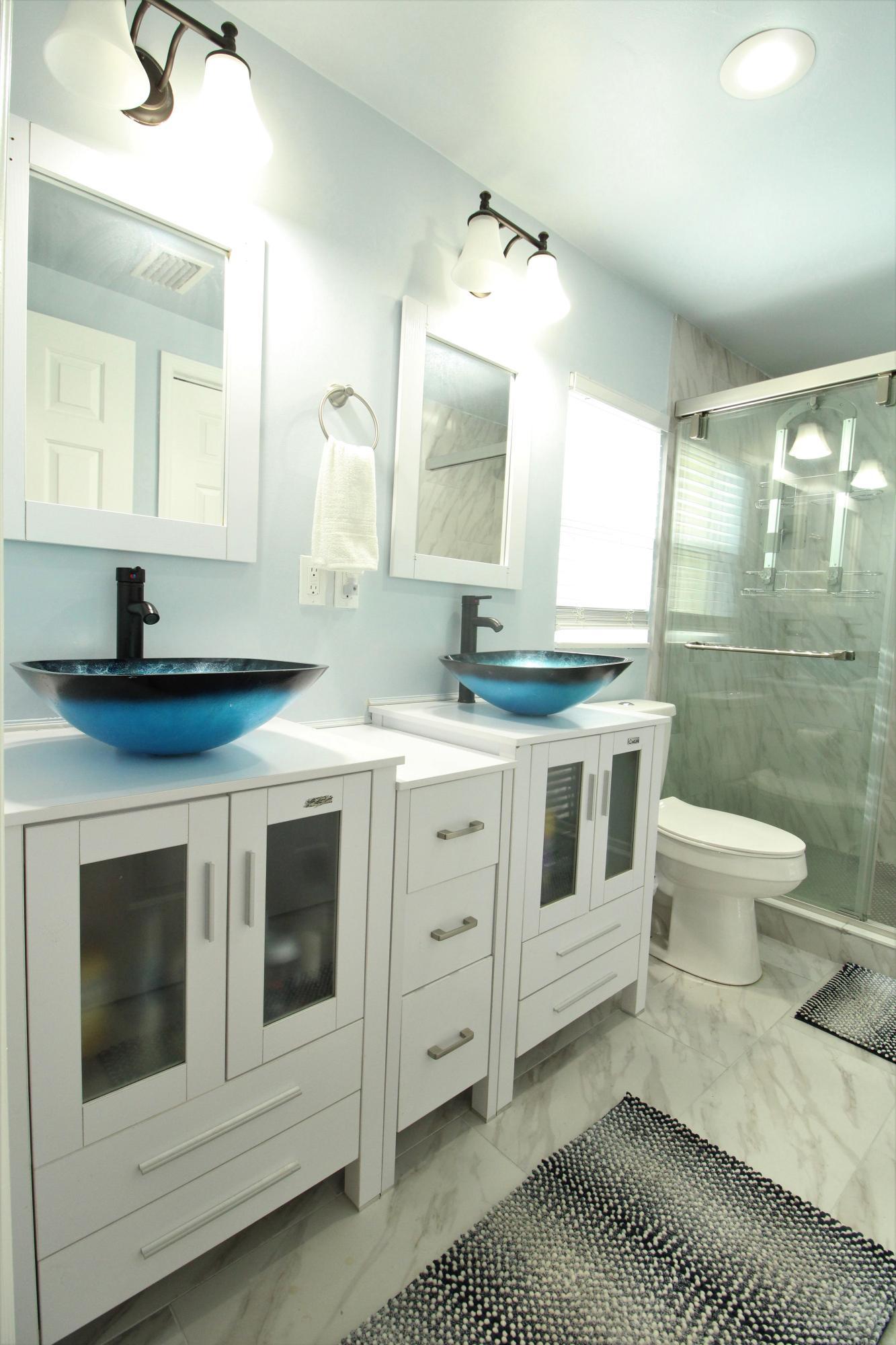 White Oak I Homes For Sale - 1248 Dollard, Summerton, SC - 8