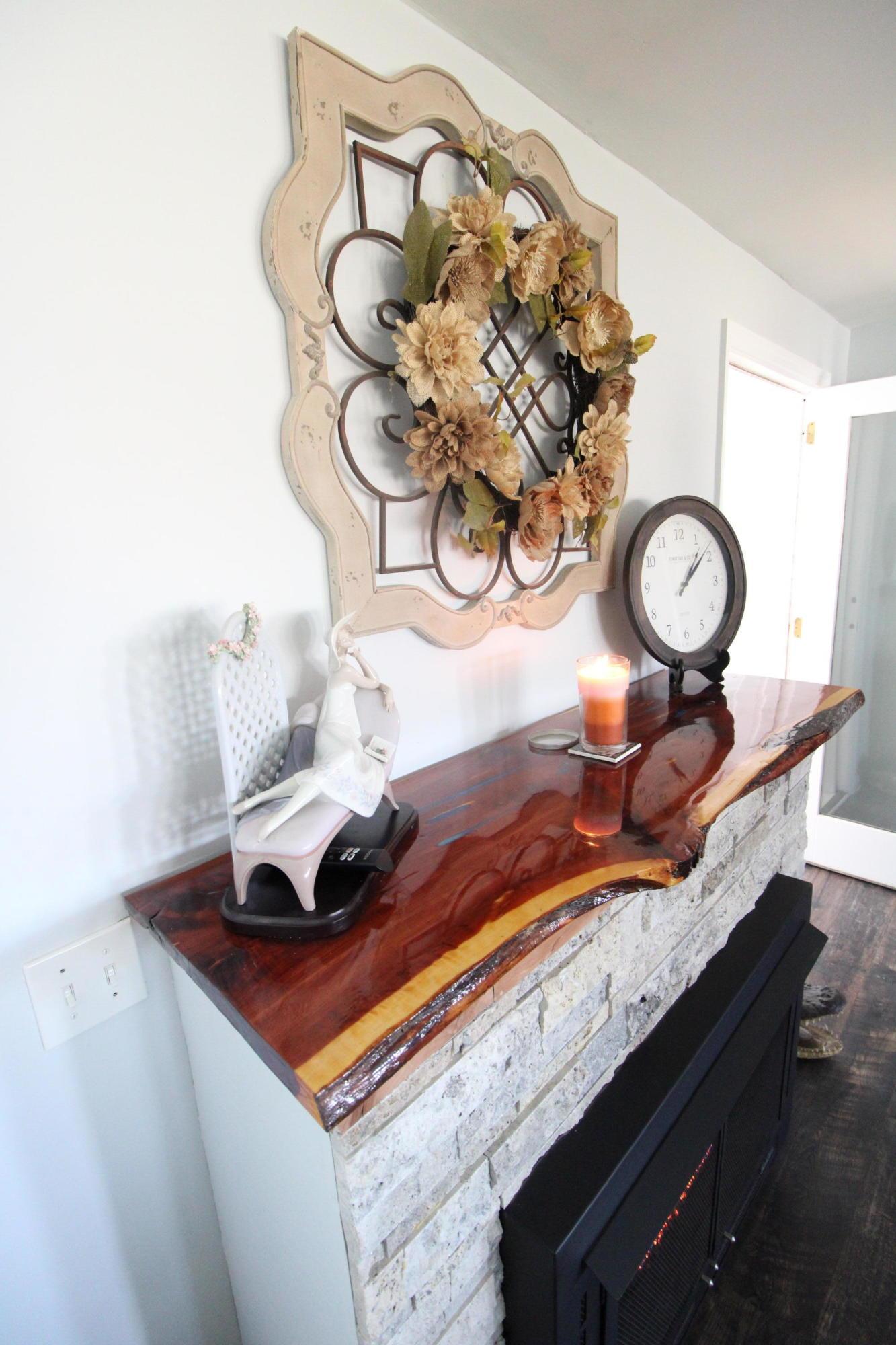 White Oak I Homes For Sale - 1248 Dollard, Summerton, SC - 15