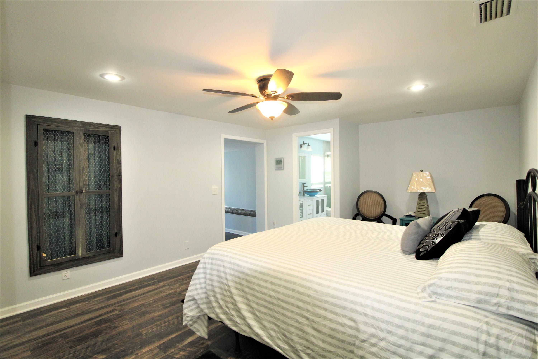 White Oak I Homes For Sale - 1248 Dollard, Summerton, SC - 16
