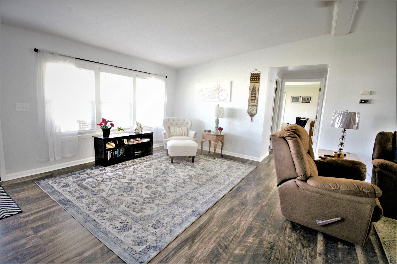 White Oak I Homes For Sale - 1248 Dollard, Summerton, SC - 12