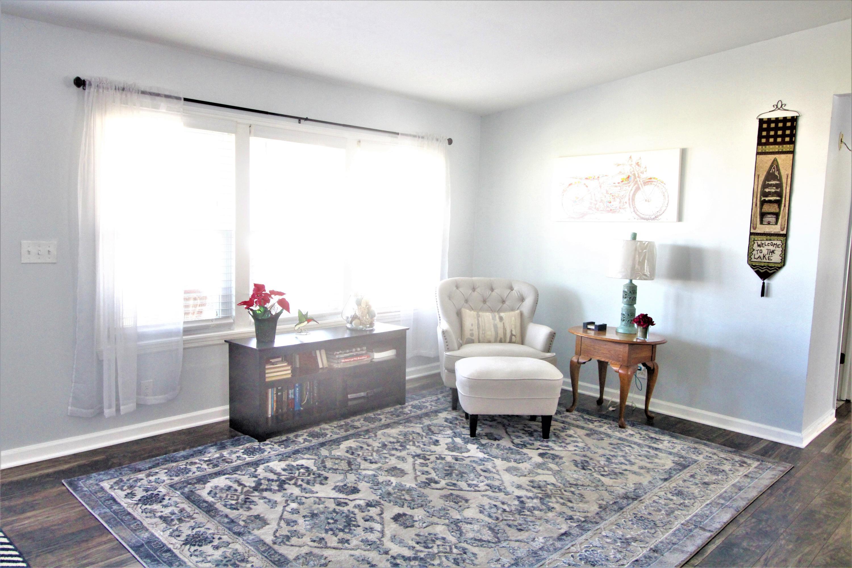 White Oak I Homes For Sale - 1248 Dollard, Summerton, SC - 11