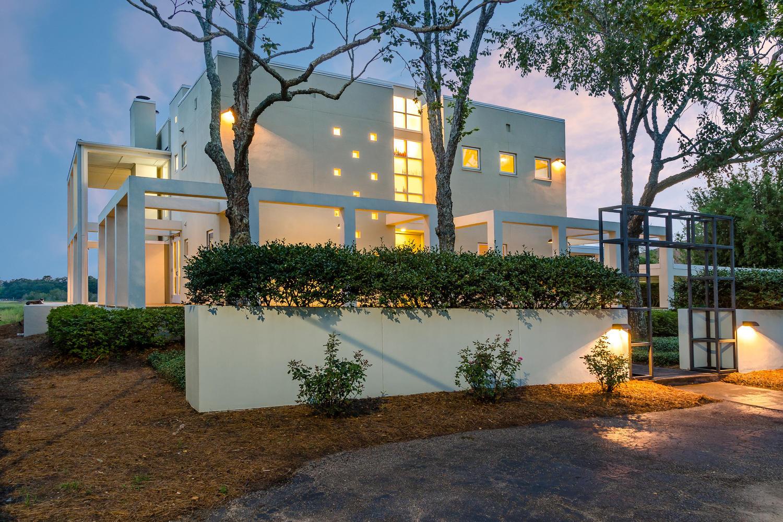 Charleston Address - MLS Number: 20003278