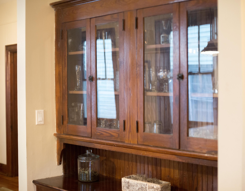 Wagener Terrace Homes For Sale - 927 Rutledge, Charleston, SC - 21