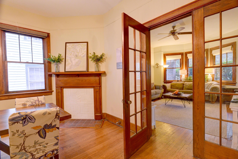 Wagener Terrace Homes For Sale - 927 Rutledge, Charleston, SC - 16