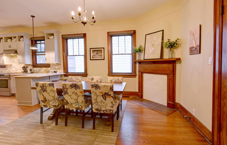 Wagener Terrace Homes For Sale - 927 Rutledge, Charleston, SC - 15