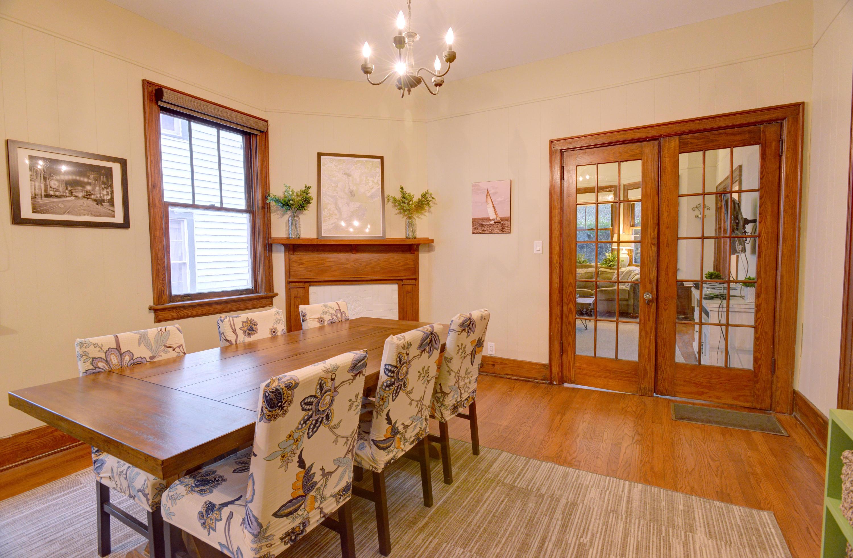 Wagener Terrace Homes For Sale - 927 Rutledge, Charleston, SC - 18