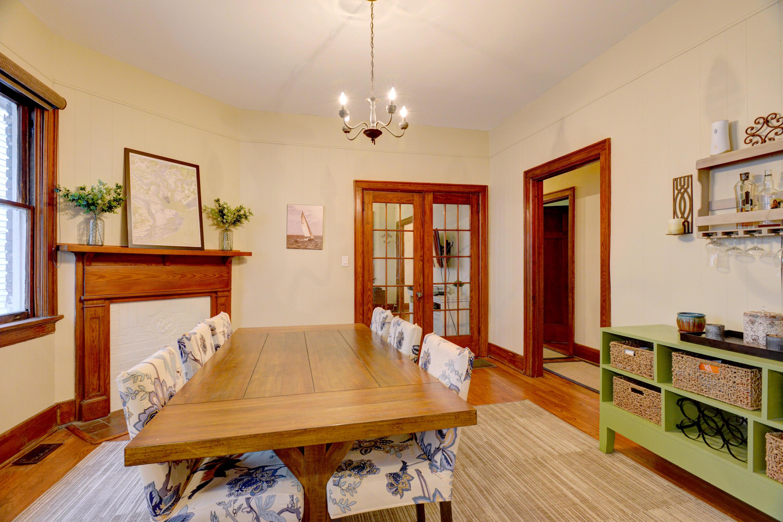 Wagener Terrace Homes For Sale - 927 Rutledge, Charleston, SC - 19