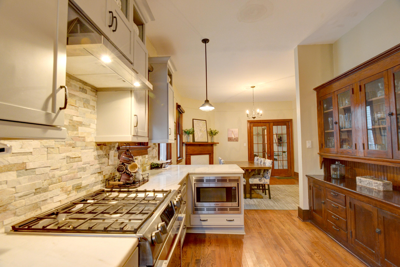 Wagener Terrace Homes For Sale - 927 Rutledge, Charleston, SC - 22