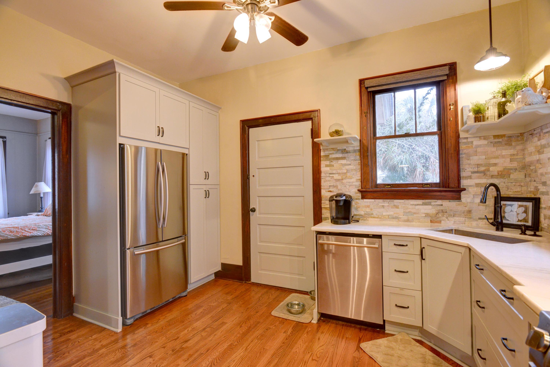 Wagener Terrace Homes For Sale - 927 Rutledge, Charleston, SC - 23
