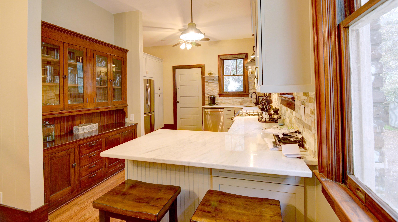 Wagener Terrace Homes For Sale - 927 Rutledge, Charleston, SC - 20