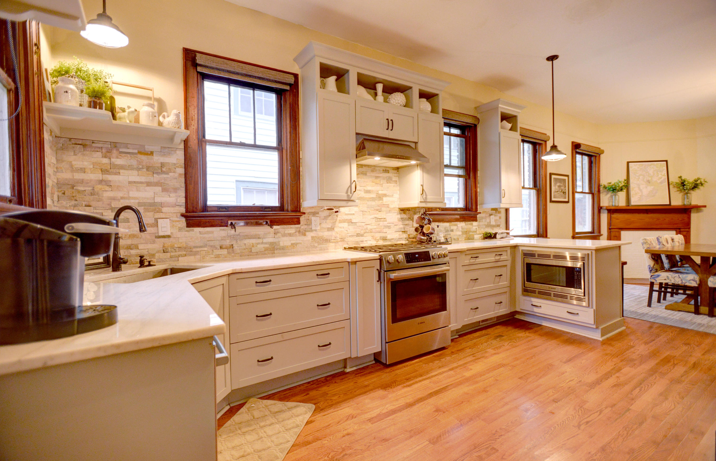 Wagener Terrace Homes For Sale - 927 Rutledge, Charleston, SC - 26
