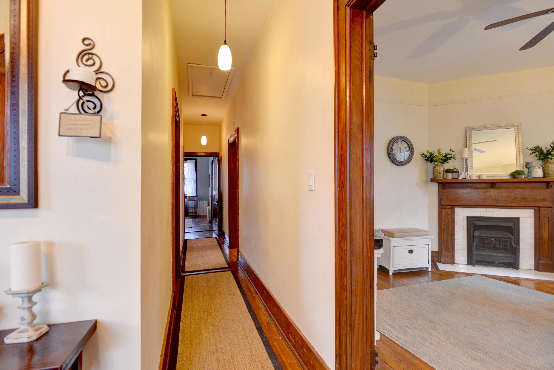Wagener Terrace Homes For Sale - 927 Rutledge, Charleston, SC - 12