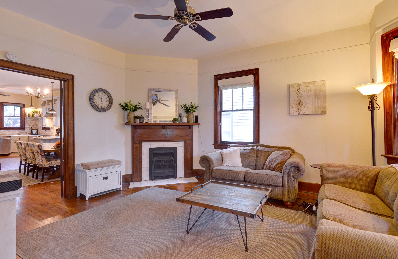 Wagener Terrace Homes For Sale - 927 Rutledge, Charleston, SC - 13