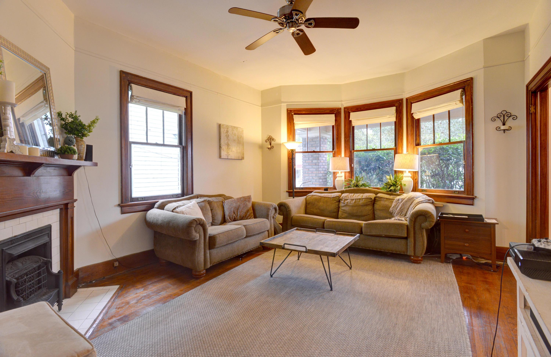 Wagener Terrace Homes For Sale - 927 Rutledge, Charleston, SC - 14