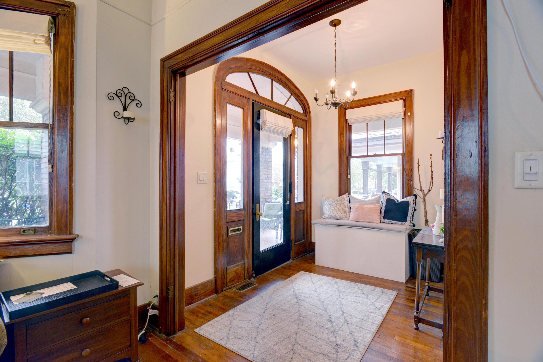 Wagener Terrace Homes For Sale - 927 Rutledge, Charleston, SC - 11