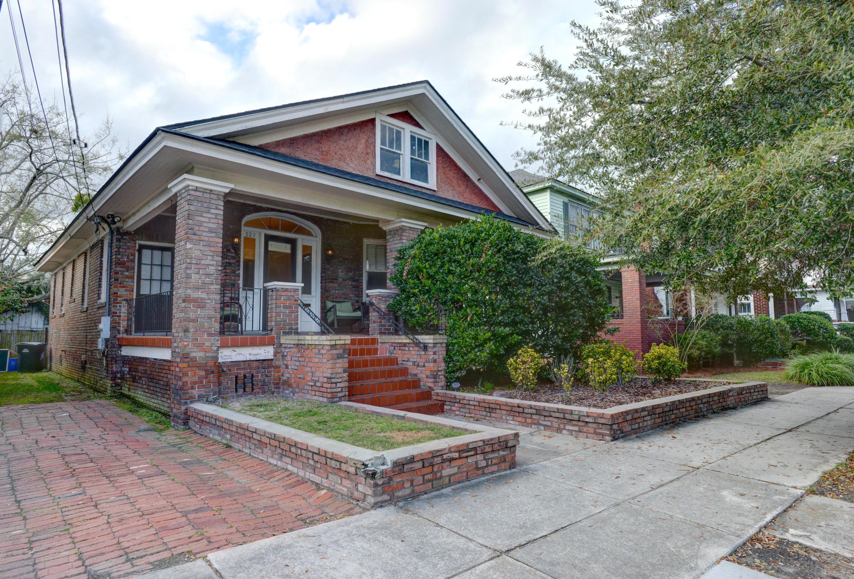 Wagener Terrace Homes For Sale - 927 Rutledge, Charleston, SC - 10