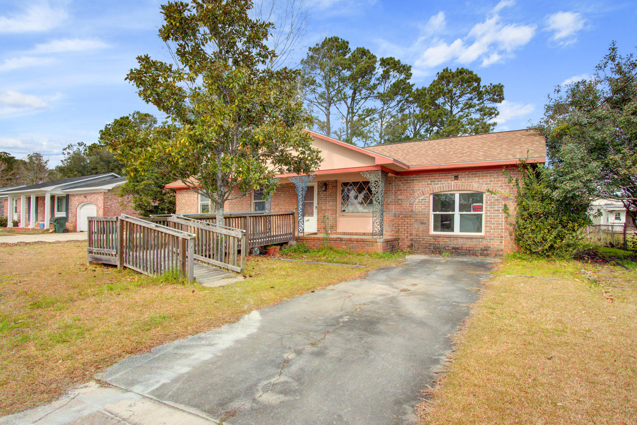 Bushy Park Terrace Homes For Sale - 125 Azalea, Goose Creek, SC - 2