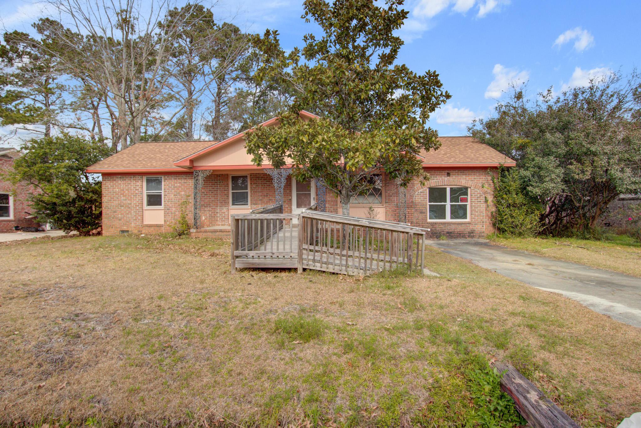 Bushy Park Terrace Homes For Sale - 125 Azalea, Goose Creek, SC - 0