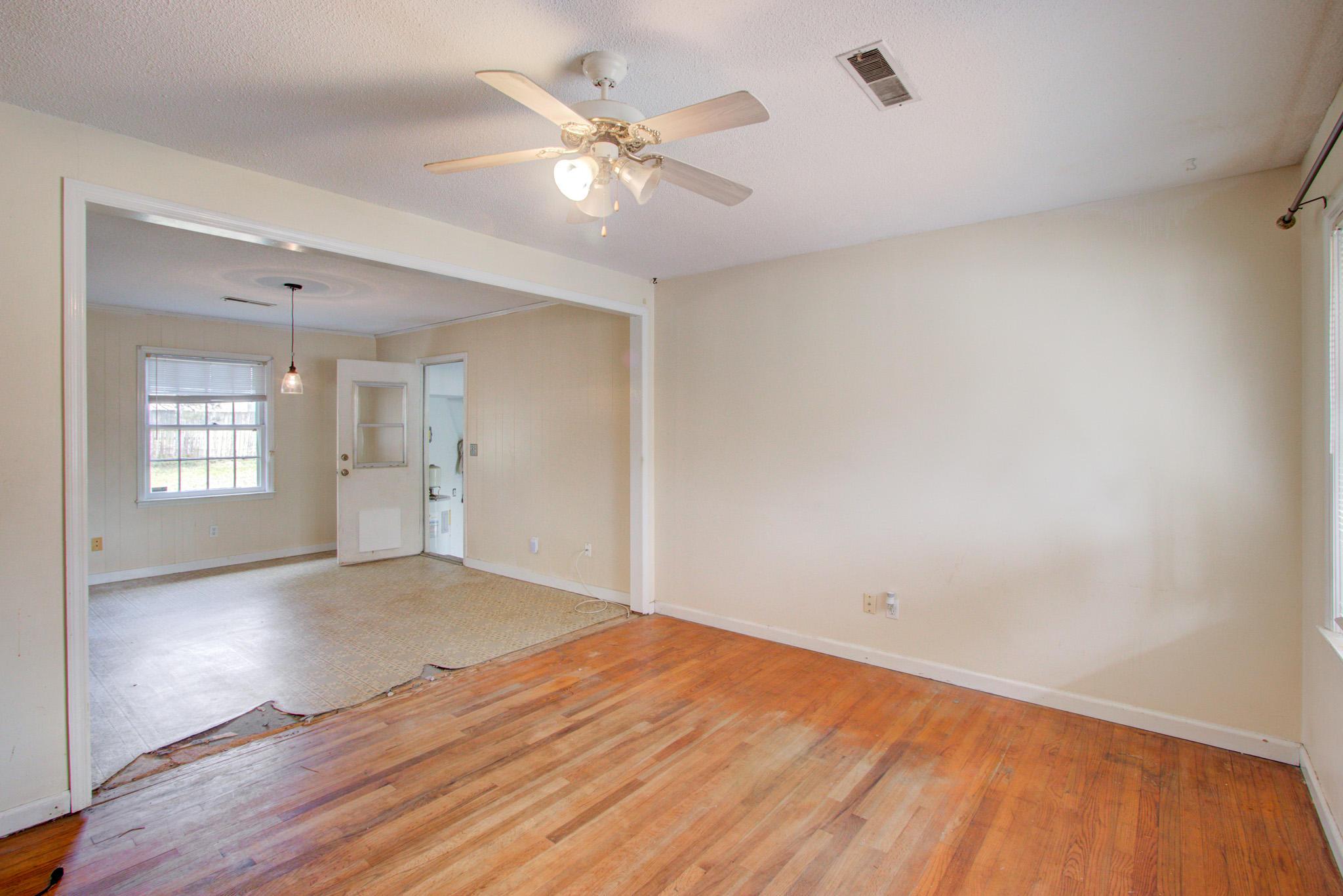Bushy Park Terrace Homes For Sale - 125 Azalea, Goose Creek, SC - 12