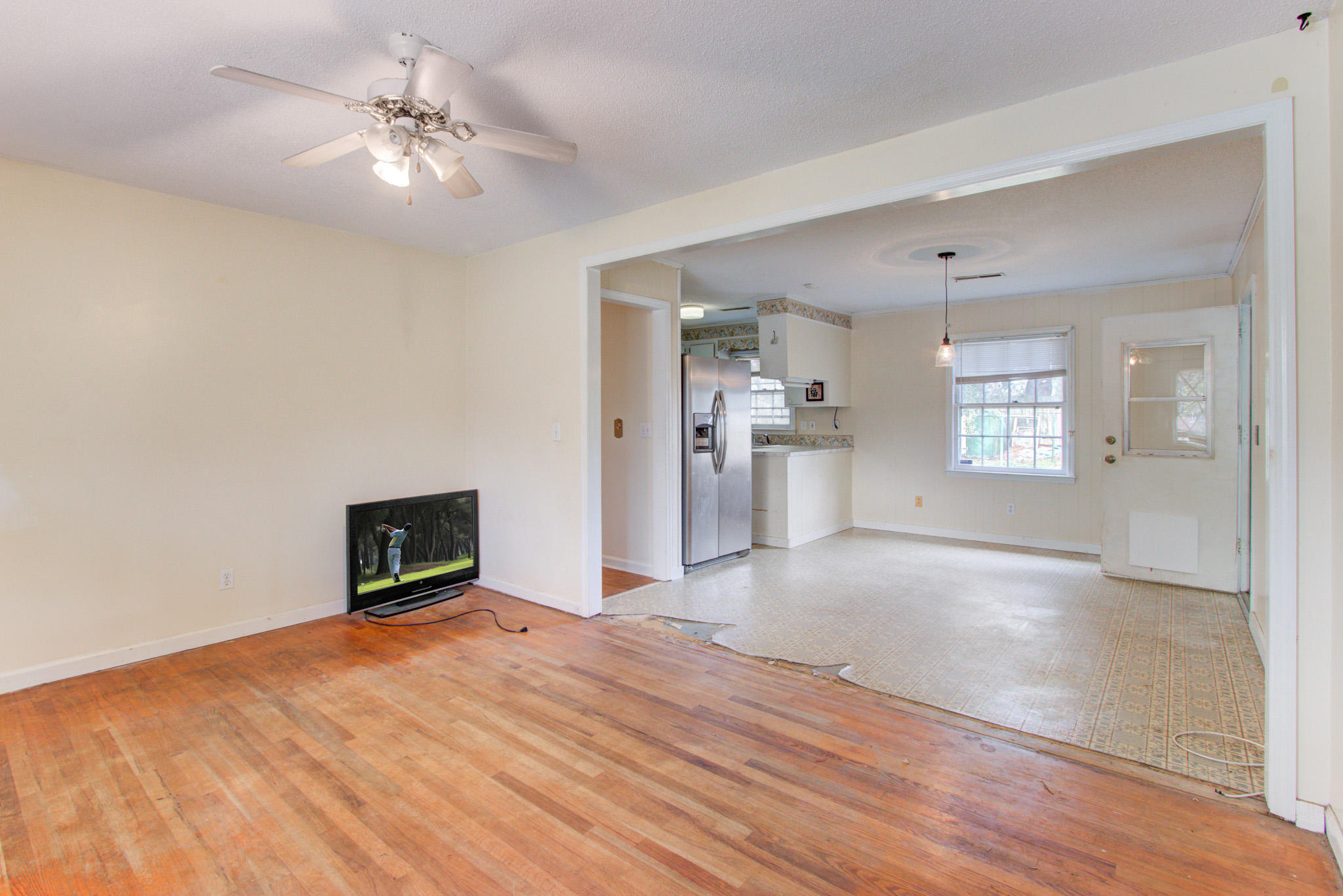 Bushy Park Terrace Homes For Sale - 125 Azalea, Goose Creek, SC - 19