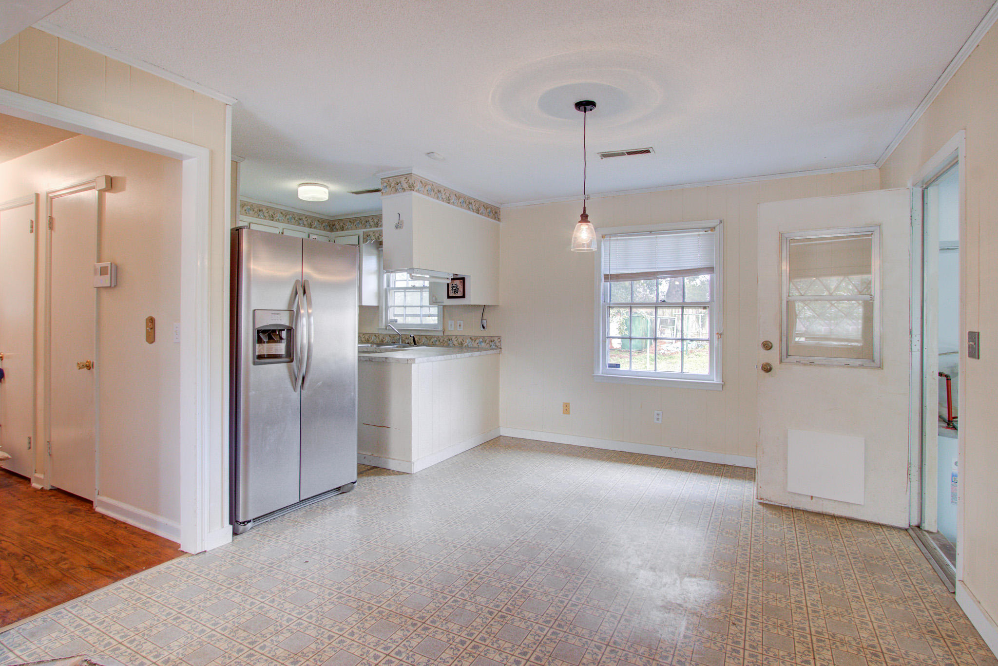 Bushy Park Terrace Homes For Sale - 125 Azalea, Goose Creek, SC - 13