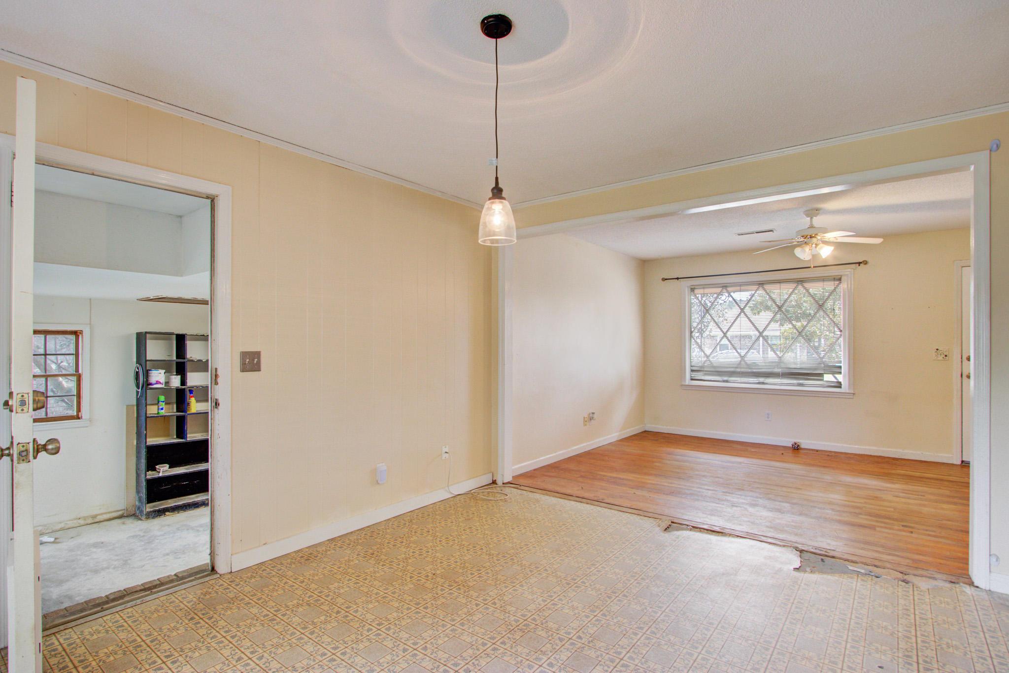 Bushy Park Terrace Homes For Sale - 125 Azalea, Goose Creek, SC - 14