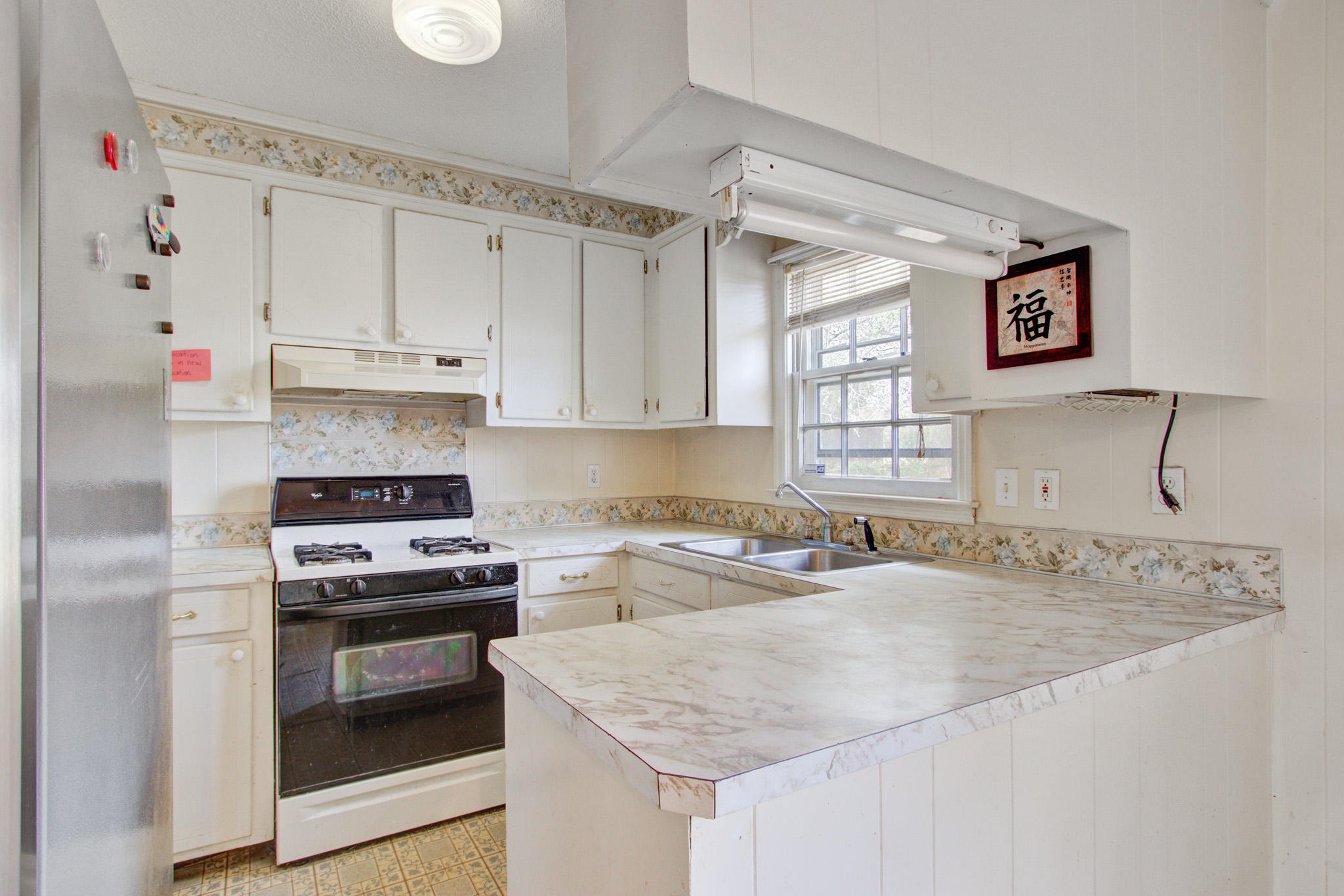 Bushy Park Terrace Homes For Sale - 125 Azalea, Goose Creek, SC - 15