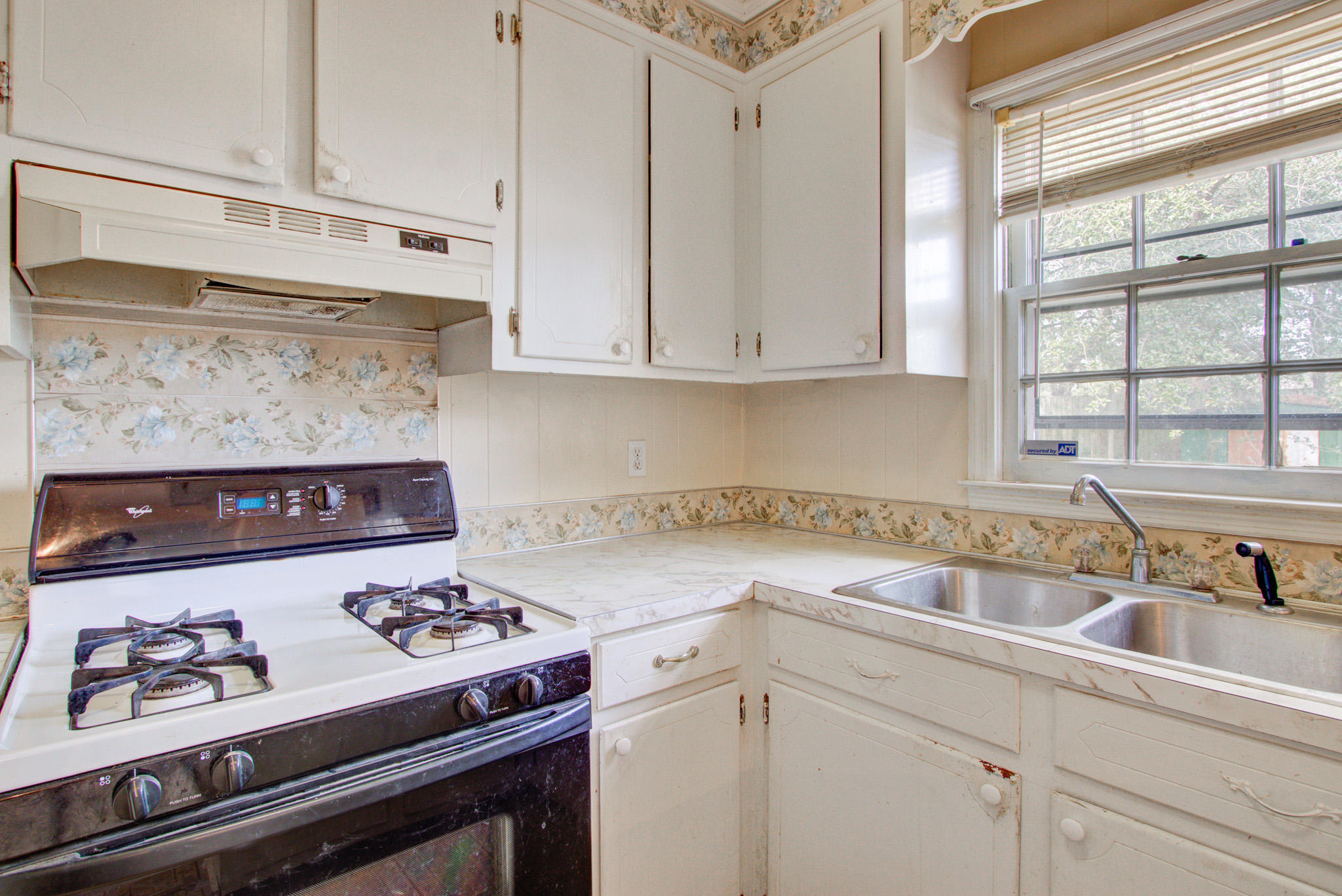 Bushy Park Terrace Homes For Sale - 125 Azalea, Goose Creek, SC - 16