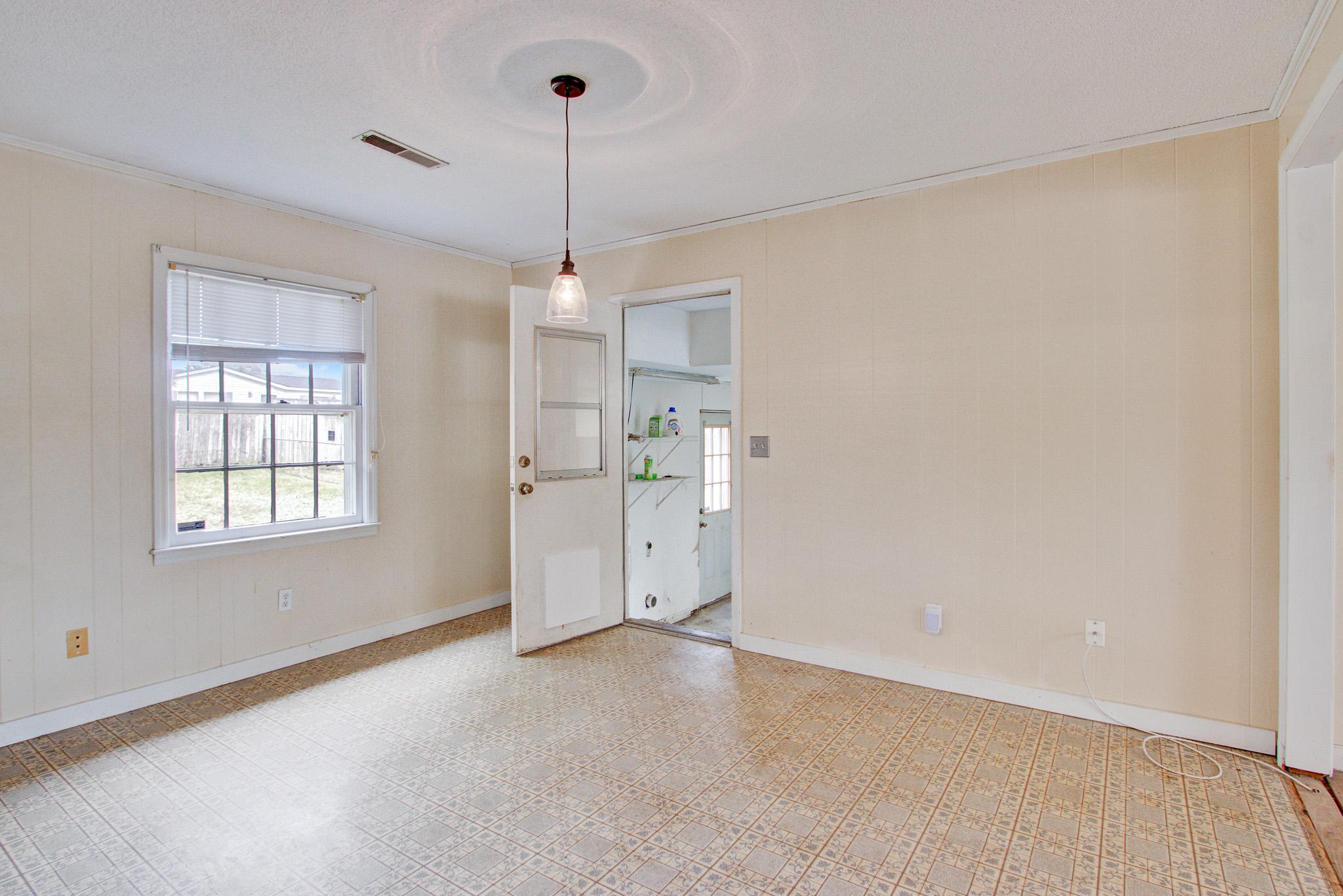 Bushy Park Terrace Homes For Sale - 125 Azalea, Goose Creek, SC - 17