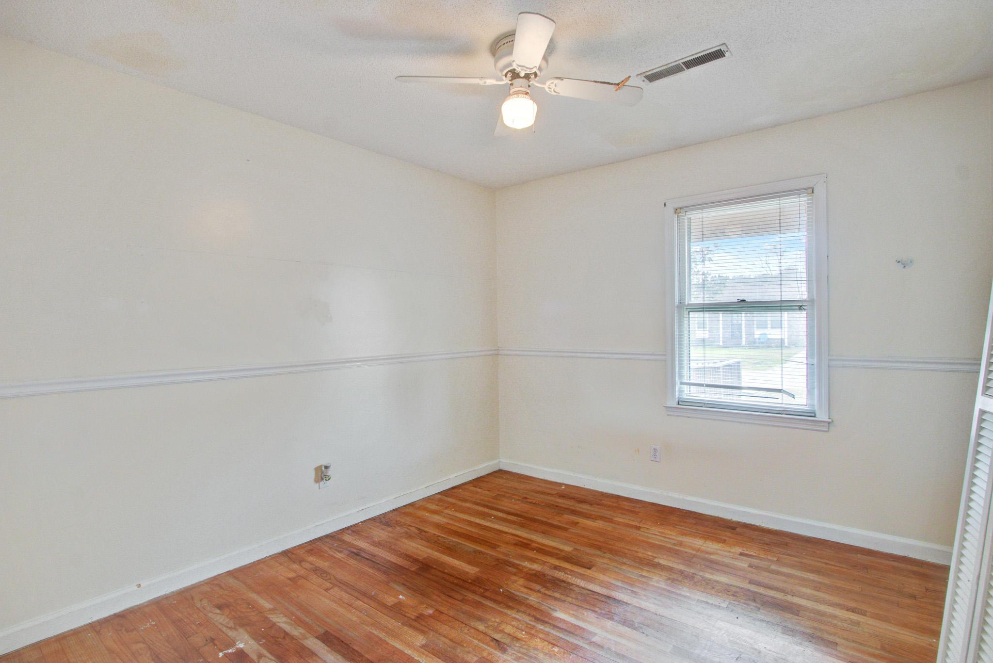 Bushy Park Terrace Homes For Sale - 125 Azalea, Goose Creek, SC - 9