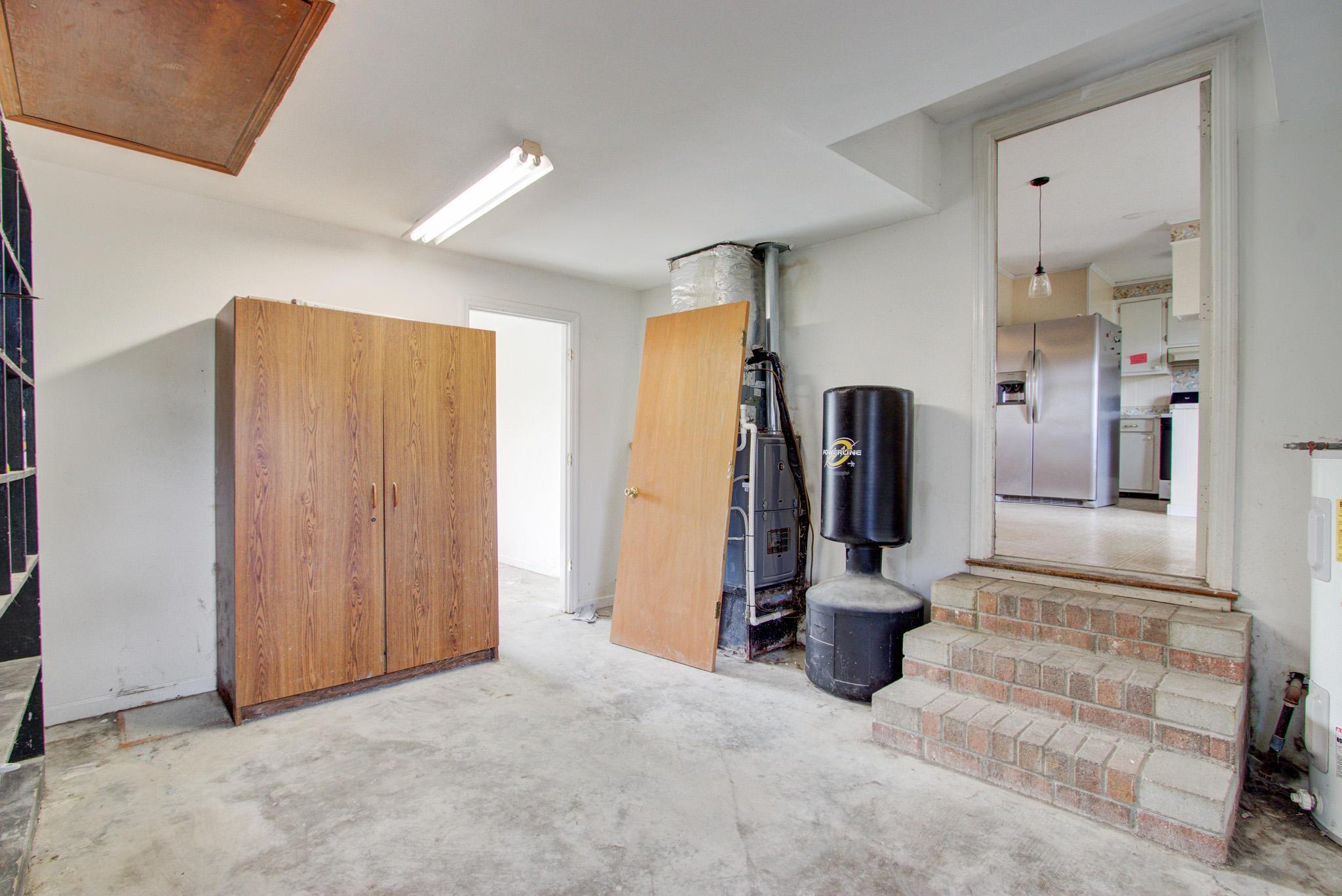 Bushy Park Terrace Homes For Sale - 125 Azalea, Goose Creek, SC - 4