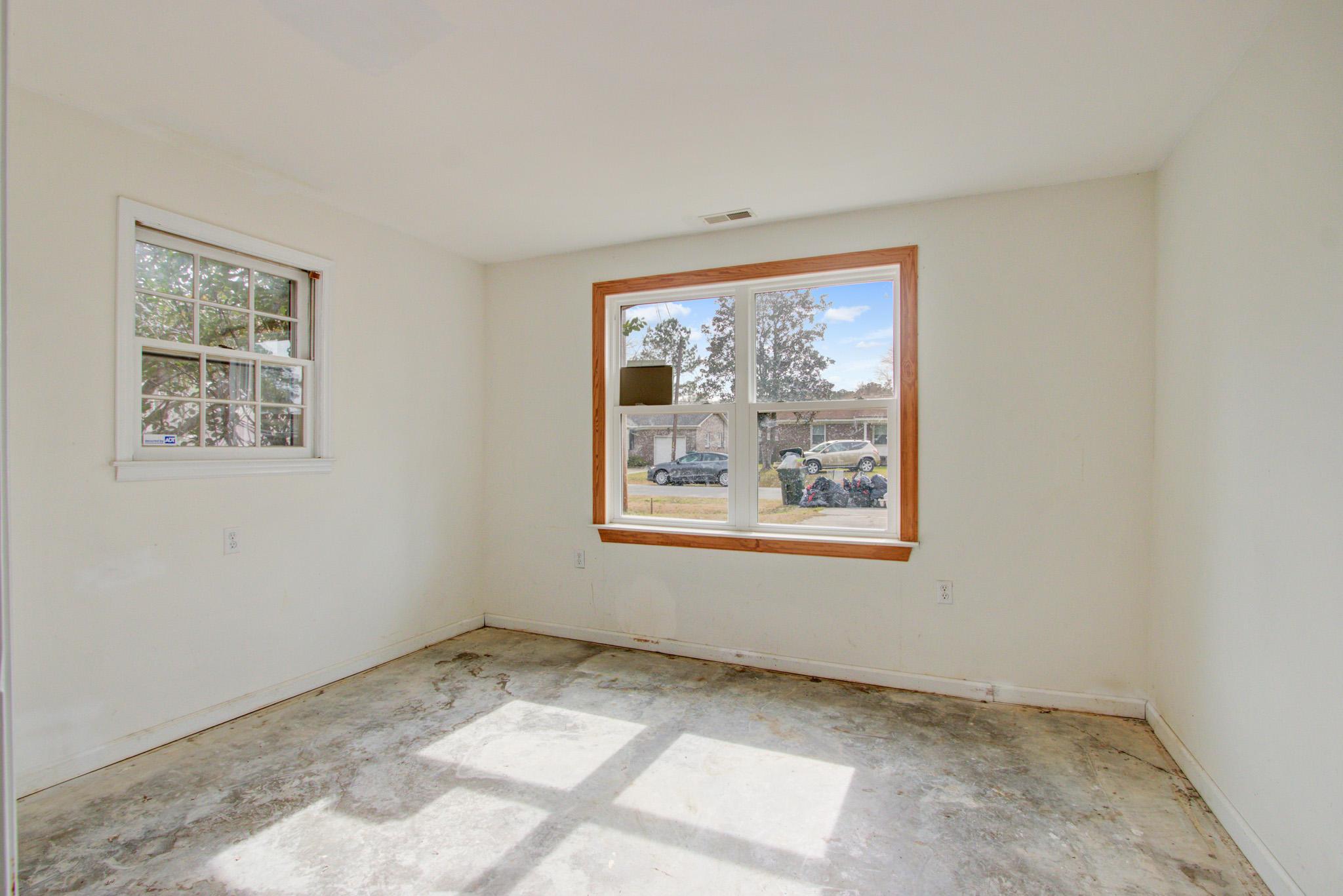 Bushy Park Terrace Homes For Sale - 125 Azalea, Goose Creek, SC - 3
