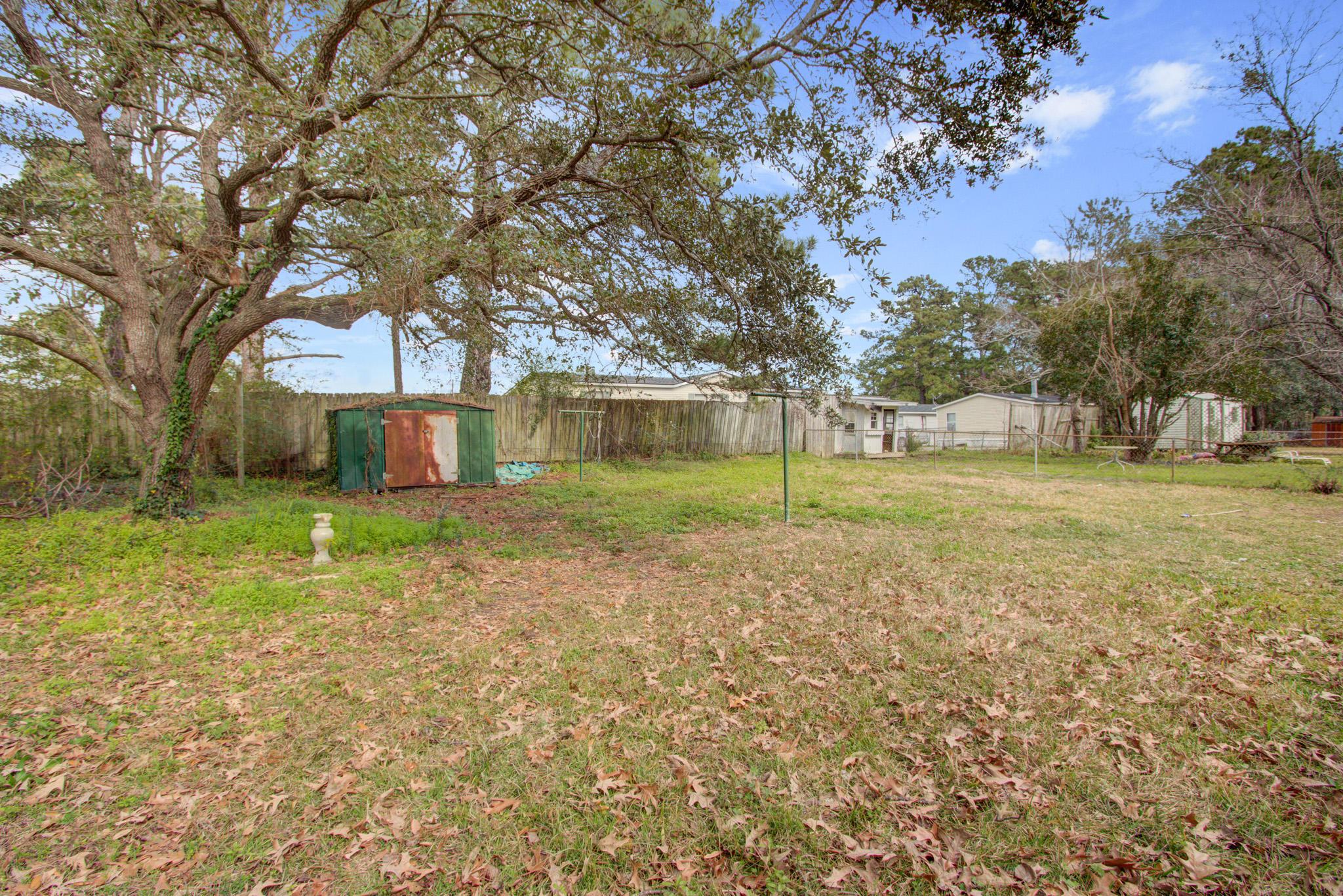 Bushy Park Terrace Homes For Sale - 125 Azalea, Goose Creek, SC - 21