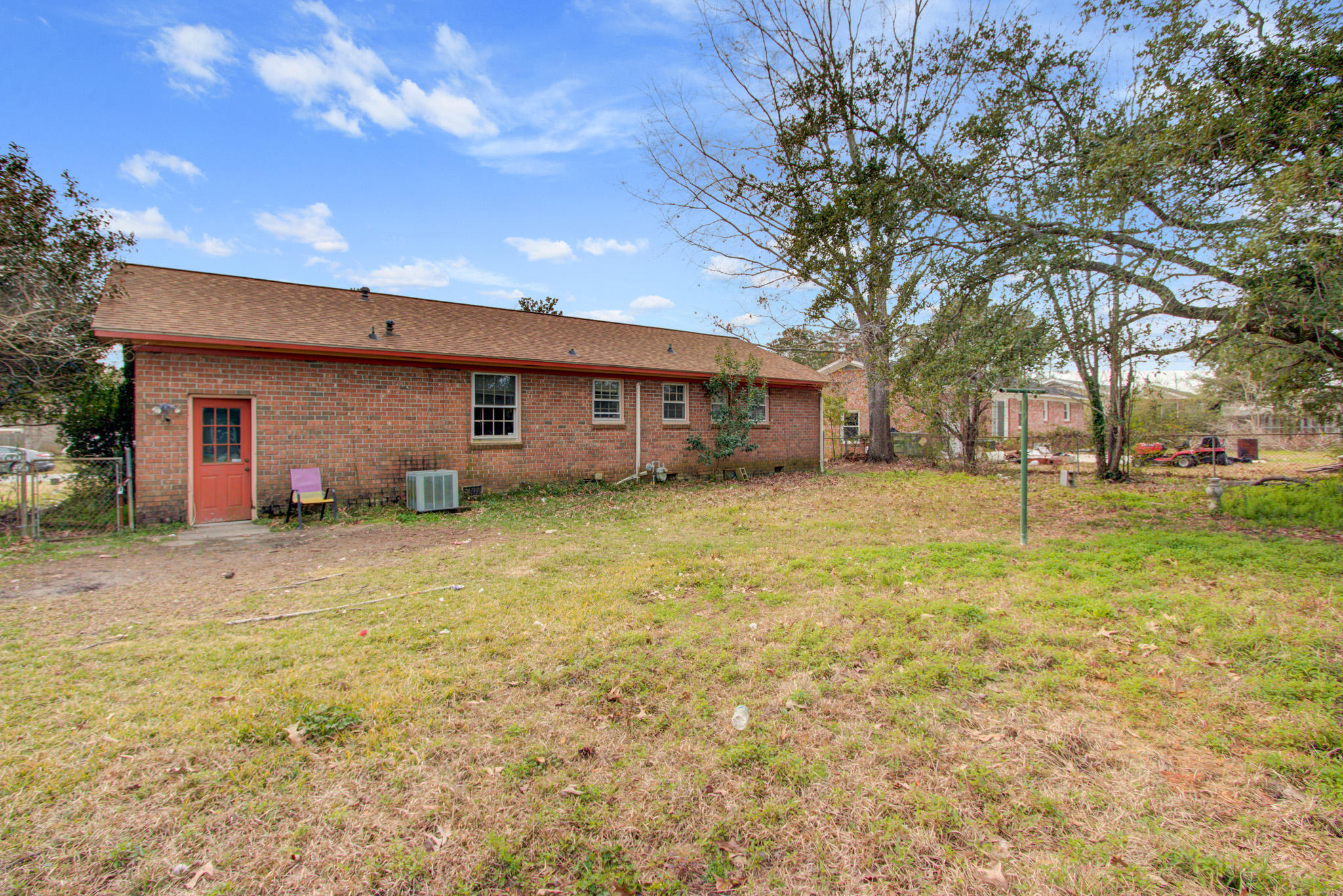 Bushy Park Terrace Homes For Sale - 125 Azalea, Goose Creek, SC - 18