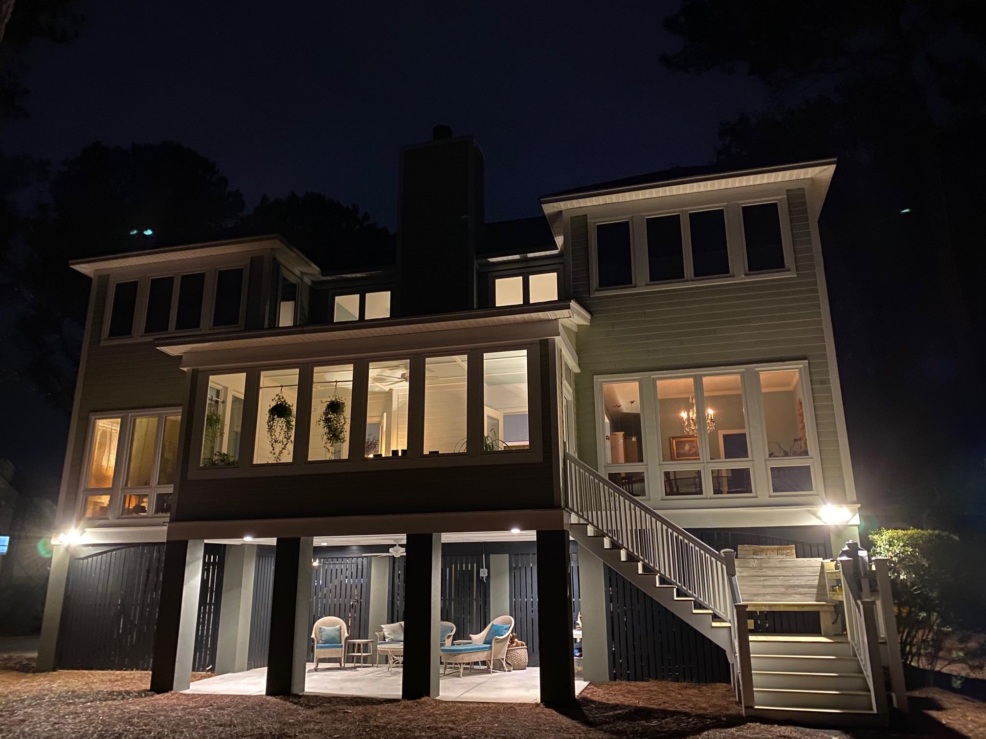 Charleston Address - MLS Number: 19010386