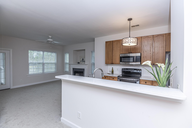 Highlands of Legend Oaks Homes For Sale - 208 Golf View, Summerville, SC - 9