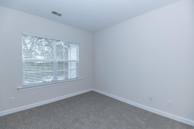 Highlands of Legend Oaks Homes For Sale - 208 Golf View, Summerville, SC - 5