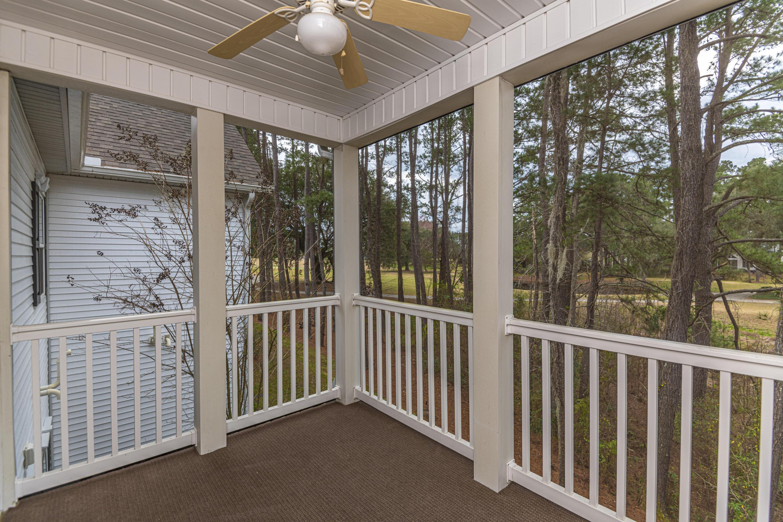 Highlands of Legend Oaks Homes For Sale - 208 Golf View, Summerville, SC - 2